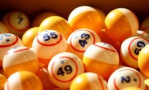 jugar-al-bingo